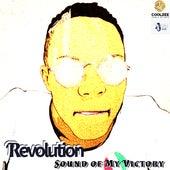 Sound of My Victory di Revolution