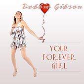Your Forever Girl de Debbie Gibson
