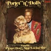Porter 'N' Dolly von Porter Wagoner