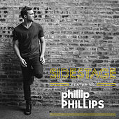 Sidestage by Phillip Phillips