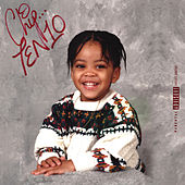 Right Now (feat. JME & Frisco) by Chip
