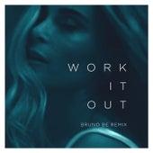 Work It Out (Bruno Be Remix) de Elekfantz