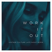 Work It Out (Vintage Culture Late Night Remix) de Elekfantz
