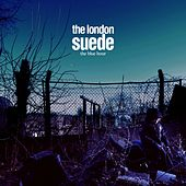 The Blue Hour by The London Suede