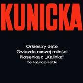 Orkiestry dete von Halina Kunicka