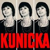 Halina Kunicka de Halina Kunicka