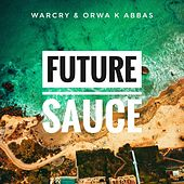Future Sauce de WarCry