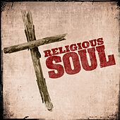Religious Soul by Various Artists