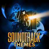 Soundtrack Themes de Various Artists