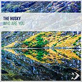 Who Are You de Husky