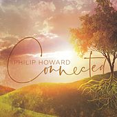 Connected by Philip Howard