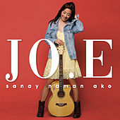 Sanay Naman Ako by Joe