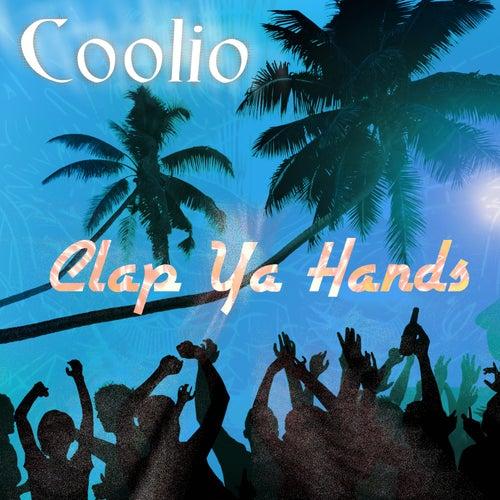 Clap Ya Hands (Funtime Mix) de Coolio