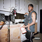 East Atlanta Love Letter de 6LACK