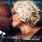 Good Love by David Mann