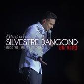 Rico Yo (Mil Canciones) (En Vivo) de Silvestre Dangond