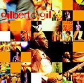 São João vivo (Ao vivo) de Gilberto Gil