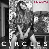 Circles Acoustic von Ananya Birla