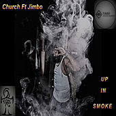 Up In Smoke de Church