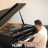 Change (Piano Arrangement) de Naor Yadid