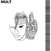 Mult by Various Artists
