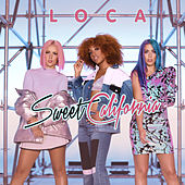 Loca von Sweet California
