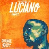 Unite van Luciano