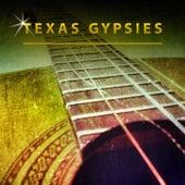 Texas Gypsies by The Texas Gypsies