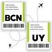 Barcelona-Uruguay de Niño Etc.