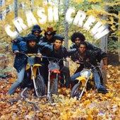 Crash Crew de Crash Crew