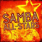 Samba All-Stars by Various Artists