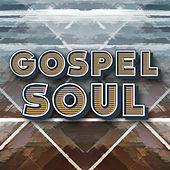 Gospel Soul de Various Artists