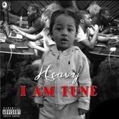I Am Tune by HEAVy