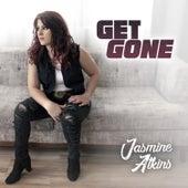 Get Gone de Jasmine Atkins