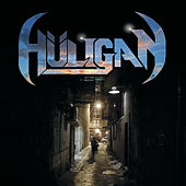 Huligan by Huligan