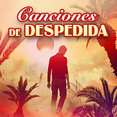 Canciones de despedida de Various Artists