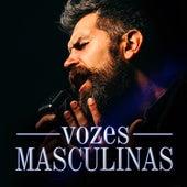 Vozes Masculinas de Various Artists
