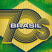 Brasil 70s by Various Artists