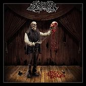 To Bleed or Not to Bleed by Scorn
