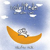Schlaflieder Aus Aller Welt - Klavier Solo de Various Artists