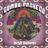 Wesh Papaye de Combo Pacheco
