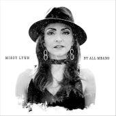 By All Means by Missy Lynn