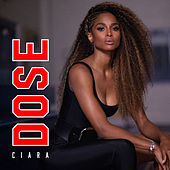 Dose von Ciara