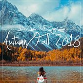 Indie / Indie-Folk Compilation (Autumn / Fall 2018) by Various Artists