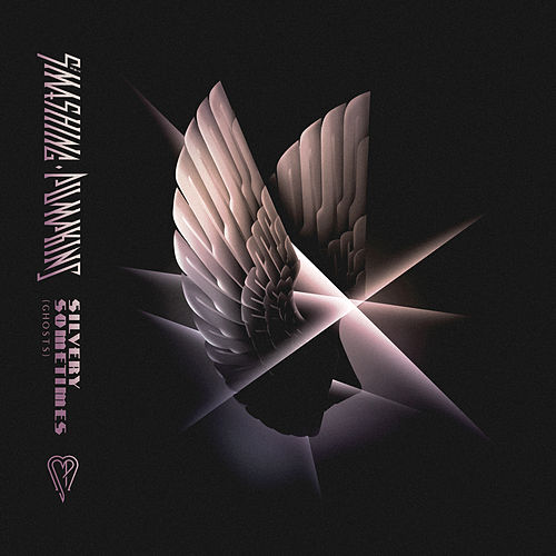 Silvery Sometimes (Ghosts) by Smashing Pumpkins