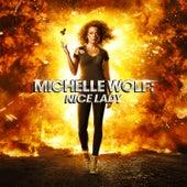 Nice Lady de Michelle Wolf
