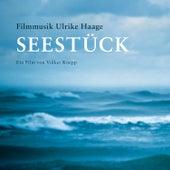 Seestück (Original Score) von Ulrike Haage