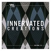Innervated Creations, Vol. 19 de Various Artists