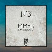 N°3 von Mmfb