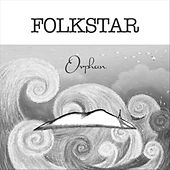 Orphan by Folkstar